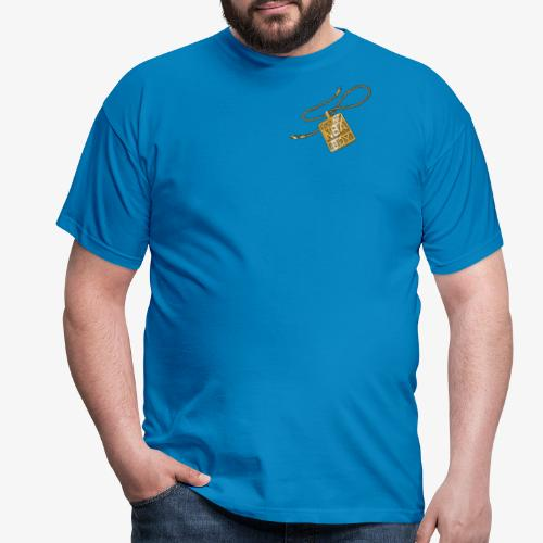 Young Chain - Camiseta hombre