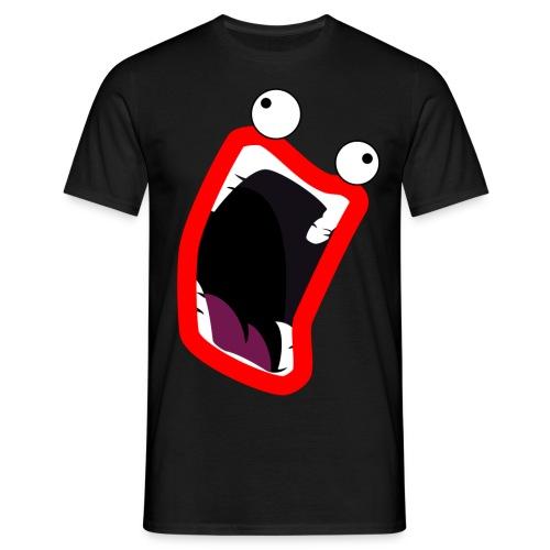 Shoop Da Whoop - T-shirt Homme