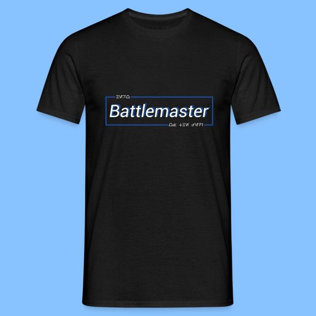 Battlemaster - Hero of the Jedi