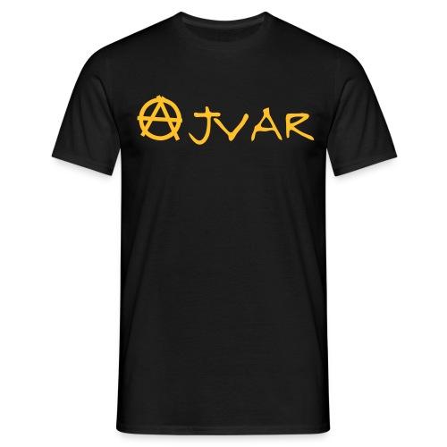 ajvar - Men's T-Shirt