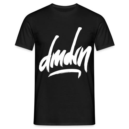 Demodern Design - DMDRN - Männer T-Shirt