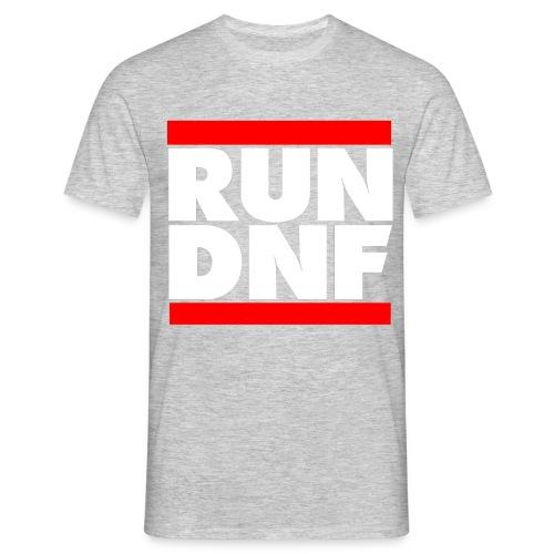 dmcstyle - Männer T-Shirt