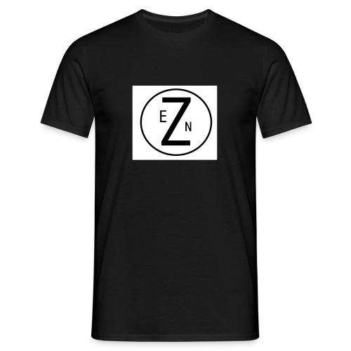 ZEN - Camiseta hombre