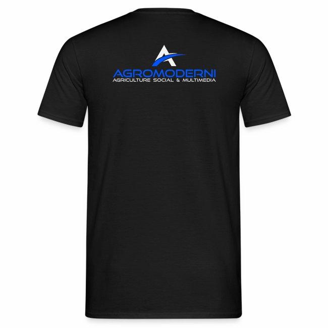 Agromoderni Largo Bia/Blu