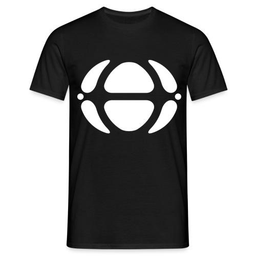 Ugo & Vittore - New Ball2 - Men's T-Shirt