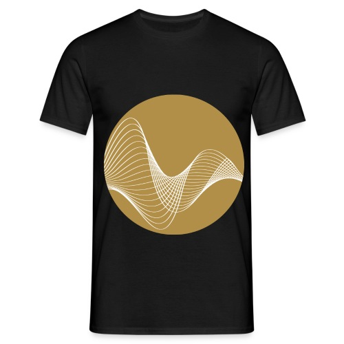 smkreis - Men's T-Shirt