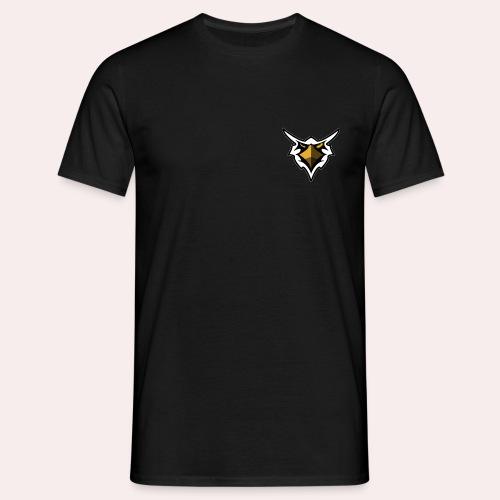 édition 2019 - T-shirt Homme