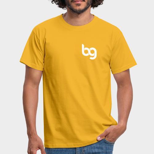 Blackout Gaming - Men's T-Shirt