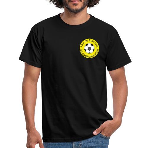 Hildburghausen FSV 06 Club Tradition - Männer T-Shirt