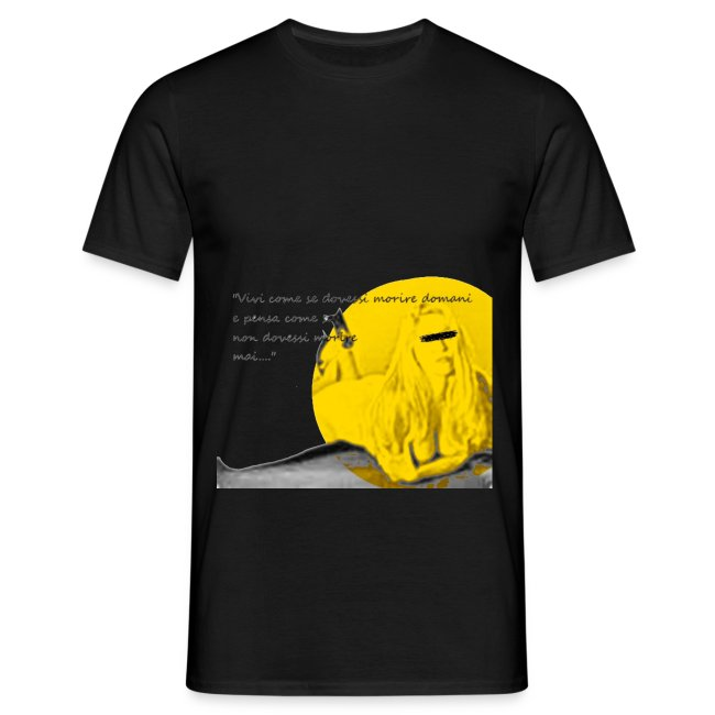 moana giallo definitivo png