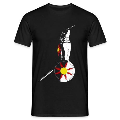 Solaire, Knight of Astora - Maglietta da uomo