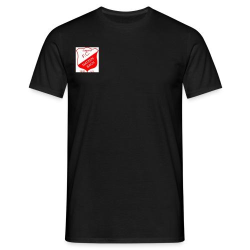 FC Matzenbach Jugend - Männer T-Shirt