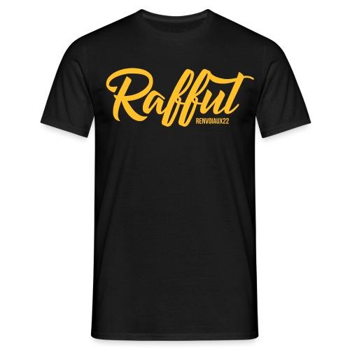 raffut - Men's T-Shirt