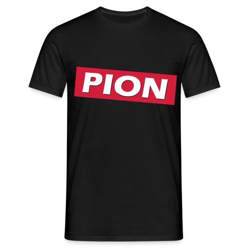 PION - Männer T-Shirt