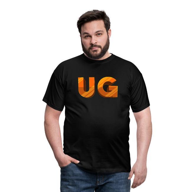 UnfireGames