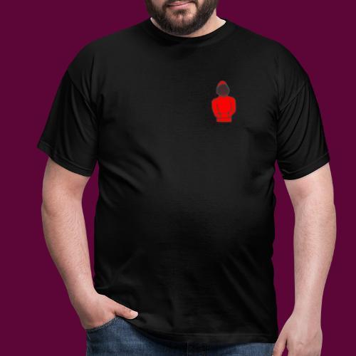 Hoodie - Men's T-Shirt