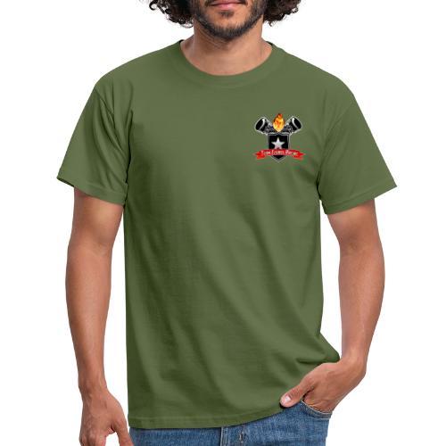 Team Elsass Racing - T-shirt Homme