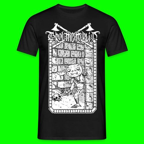 grol shirt 2 - Men's T-Shirt