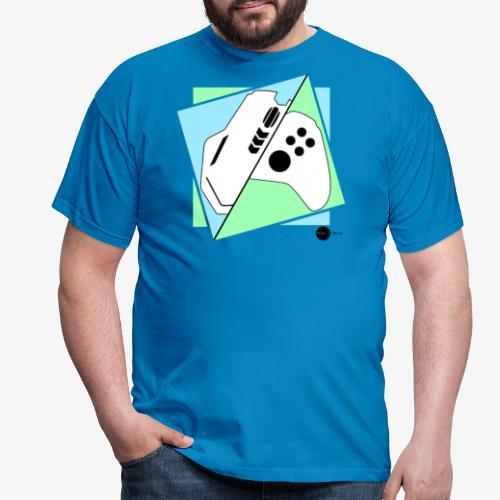 Gamers Unite - Men's T-Shirt