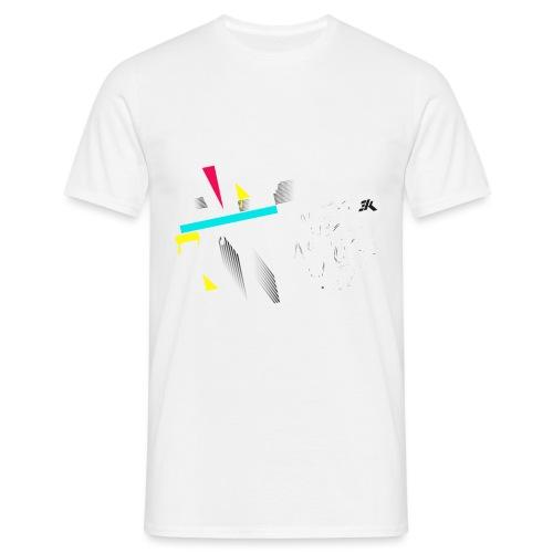 EPK_TPL_EXPORT02 - Men's T-Shirt