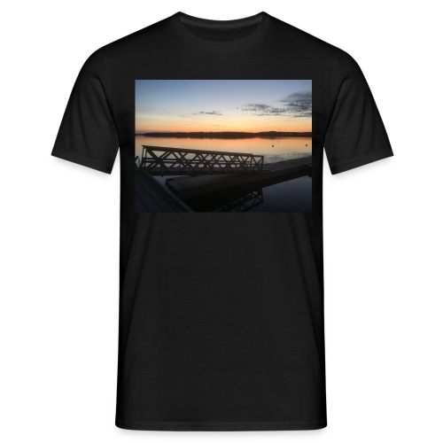 IMG 2312 jpg - Männer T-Shirt