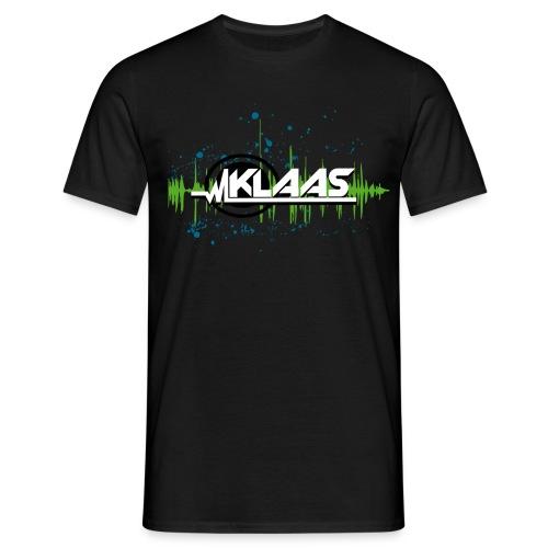 unbenannt5 - Men's T-Shirt