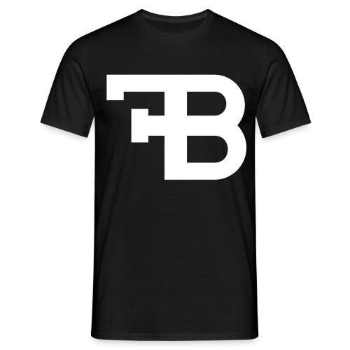 new Idea 16222736 - Mannen T-shirt