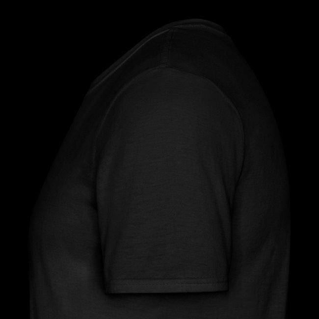 Ale ien Black Dark shirts