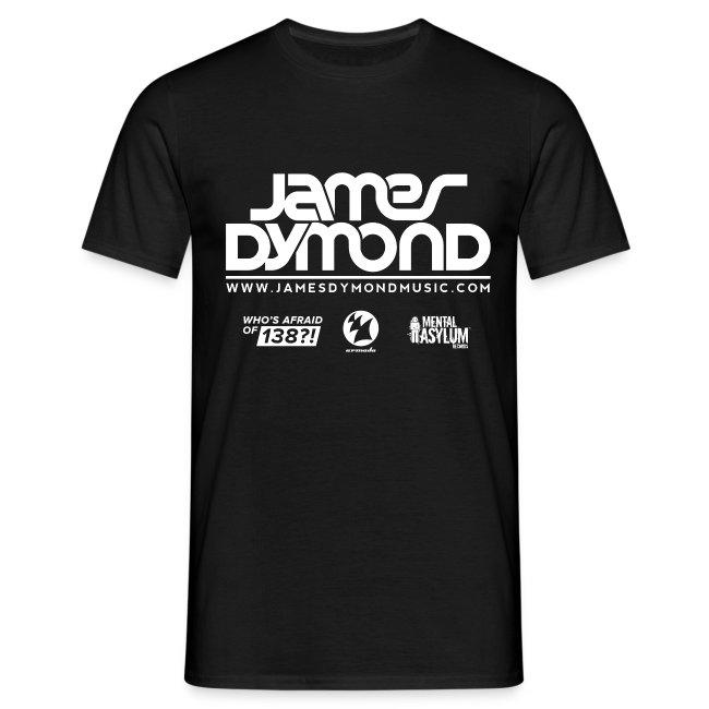 Final JD Shirt Design White 2 png