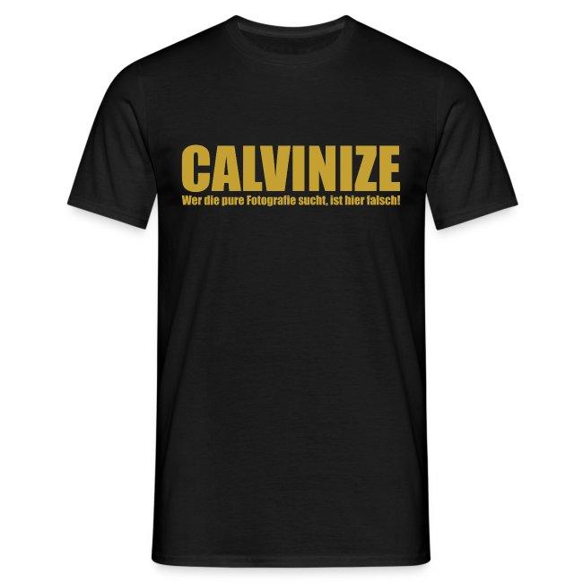 Calvinize PNG