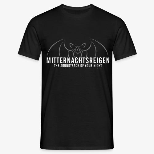Mr Flausi - Männer T-Shirt