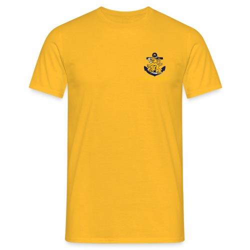 meriv - Miesten t-paita