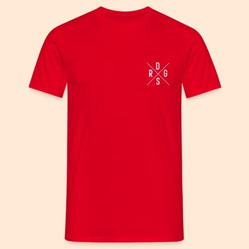 Dishrag - Men's T-Shirt