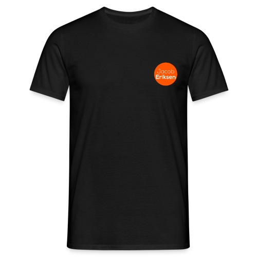 Logo collection 3 - Herre-T-shirt