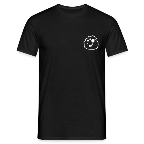 Slime - Männer T-Shirt