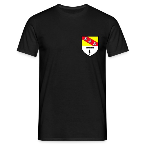 106345 OMV26W 776 - T-shirt Homme