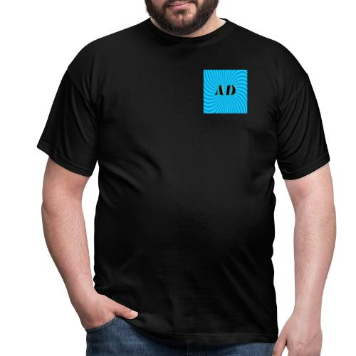 AD - Männer T-Shirt