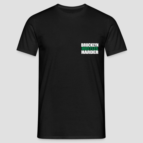 BHH - Männer T-Shirt