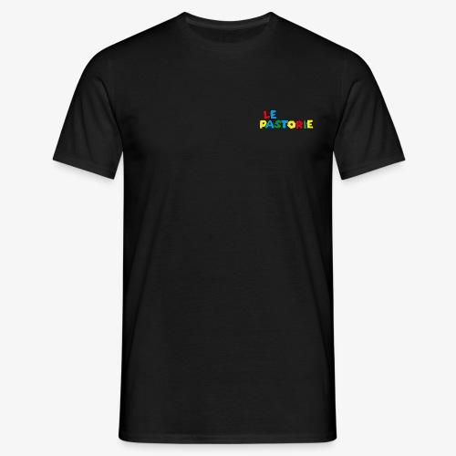 64 - Mannen T-shirt
