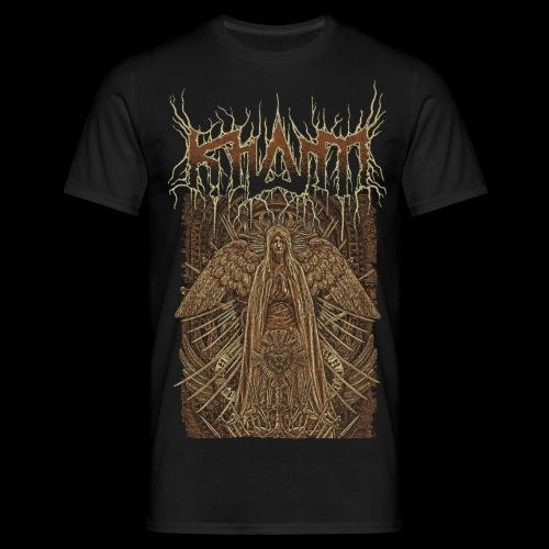 khasm Serenity - T-shirt Homme