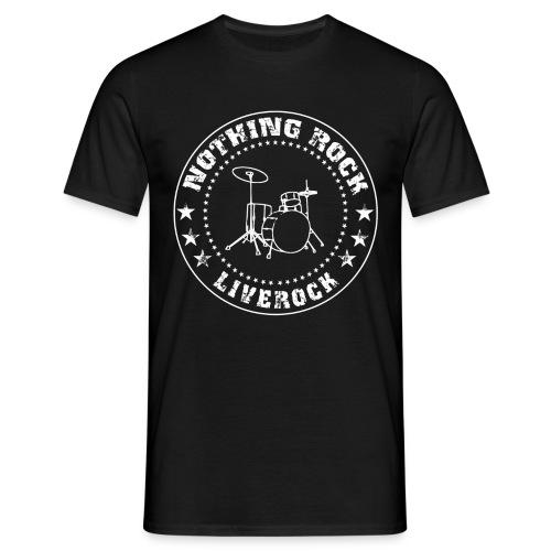 shirt001 png - Männer T-Shirt