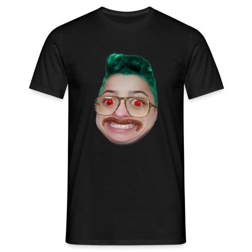 Gailis Head - T-shirt Homme