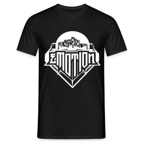 ÖPPPPPPPPPPGO - Männer T-Shirt