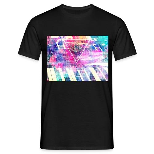 IMG 1448 PNG - Männer T-Shirt