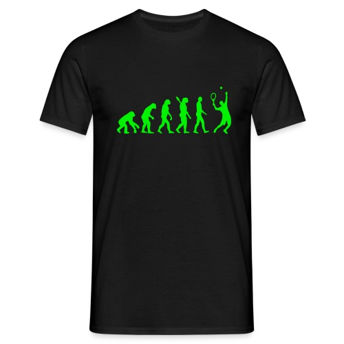 ATSV Evolution - Männer T-Shirt