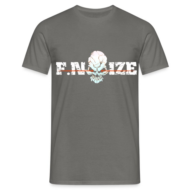 fnoizeshirt 2 png