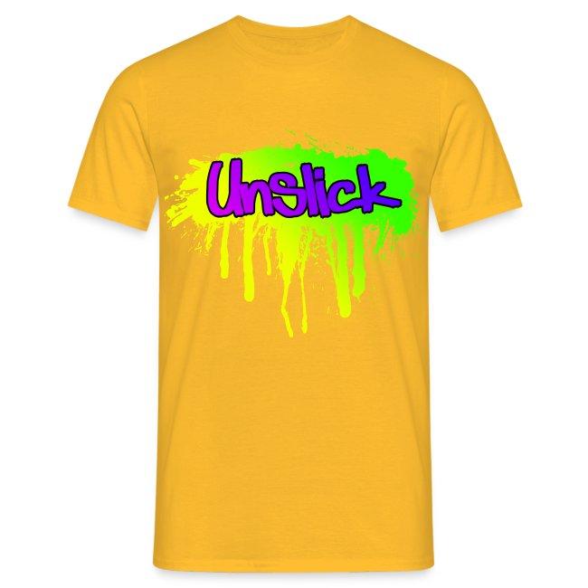 Unslick spread png