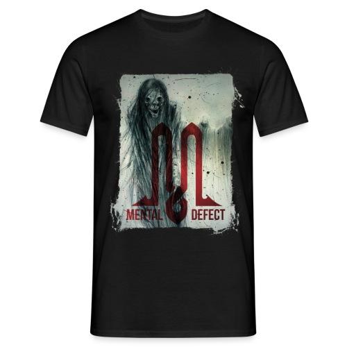 White Walkers - Männer T-Shirt