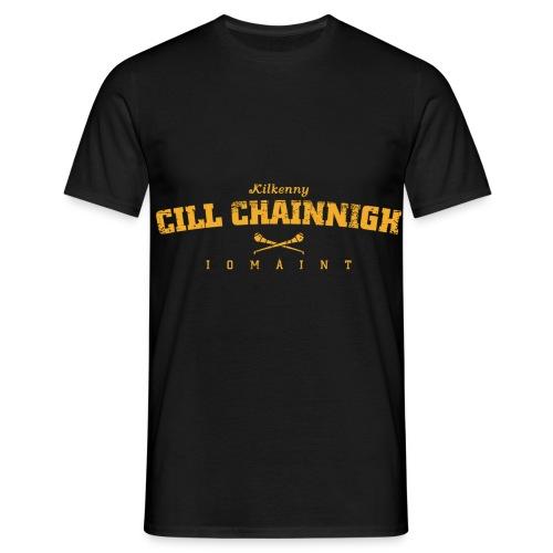kilkennyvintage - Men's T-Shirt