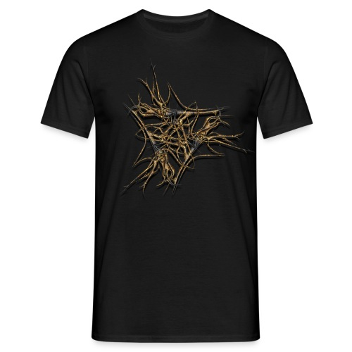 jalo - Männer T-Shirt
